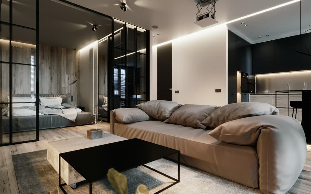 Light Design Buro