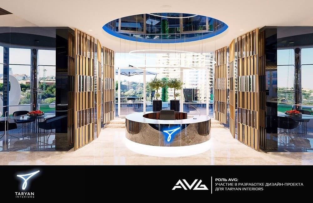 AVG Group