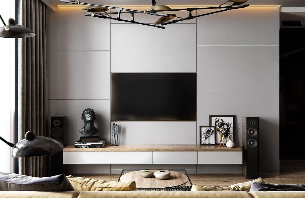 Horizont Design