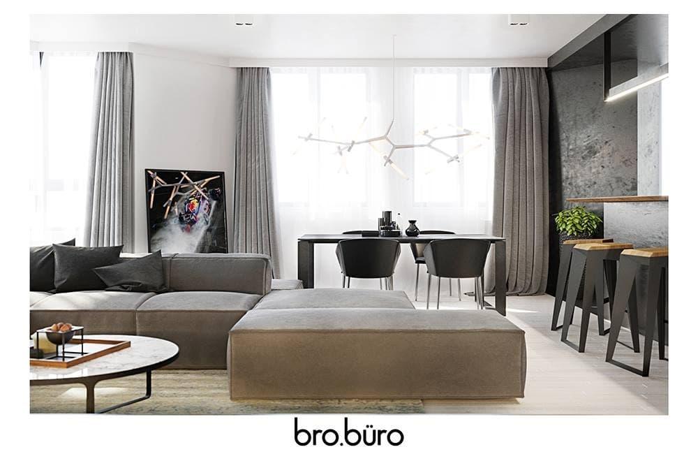 Bro Buro