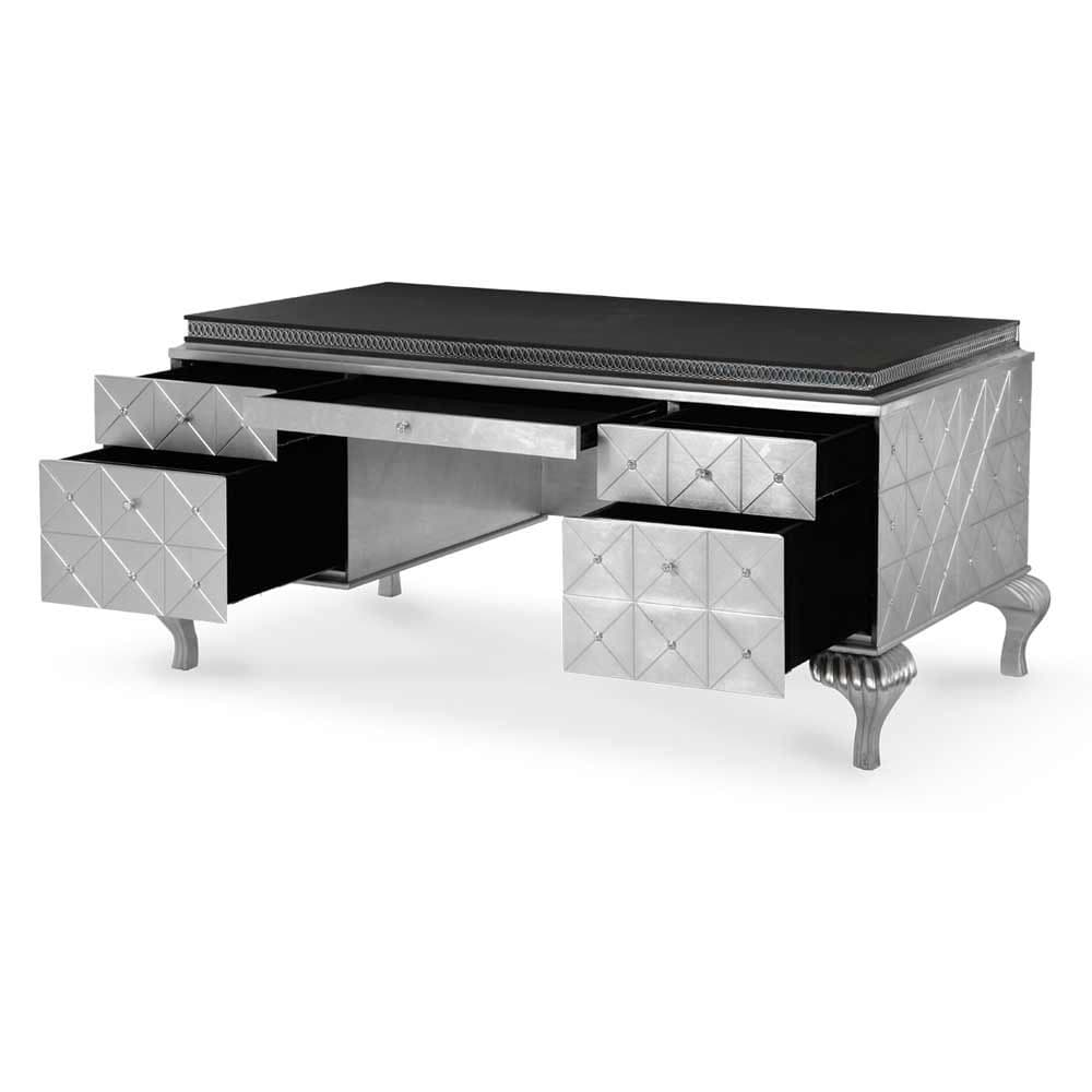 Кабинетный стол Caviar