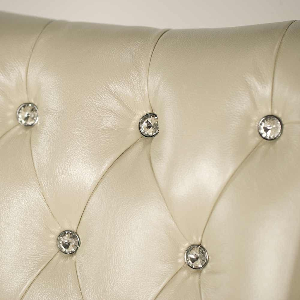 Стул для Письменн.столa Creamy Pearl
