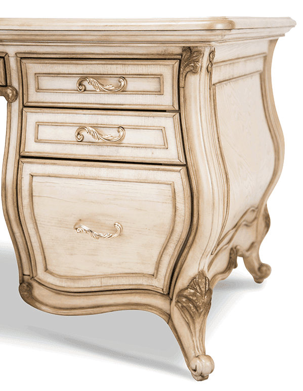 Письменный стол Champagne