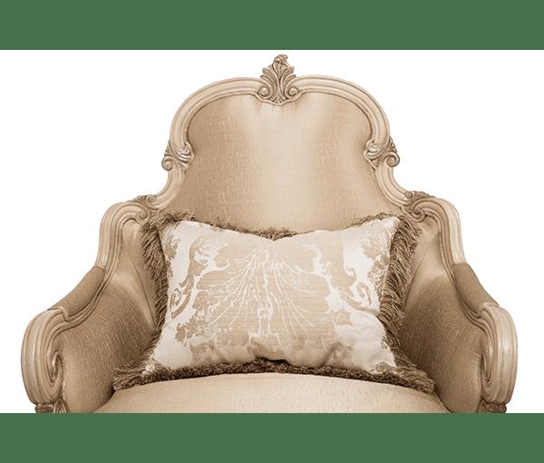Кресло-отаманка