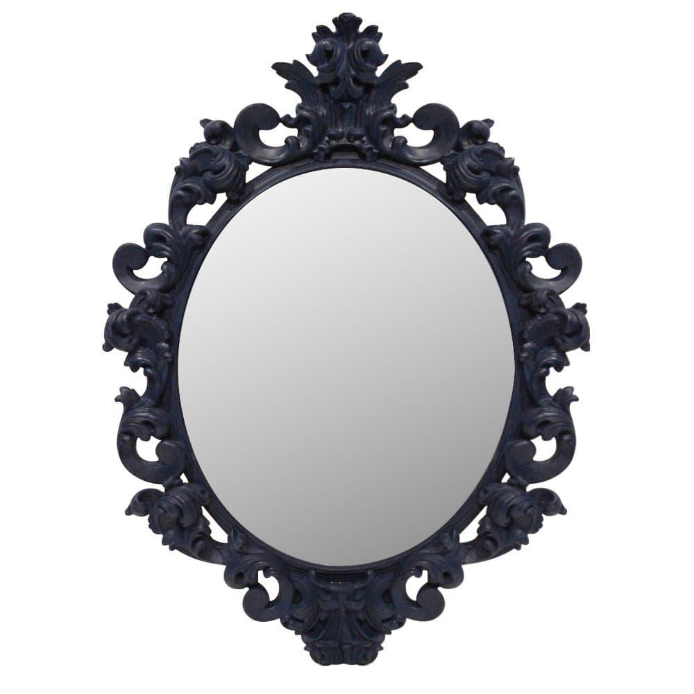 "Зеркало PrincesS ""sea peony"""