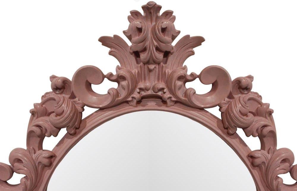"Зеркало PrincesS ""ballet slipper"""