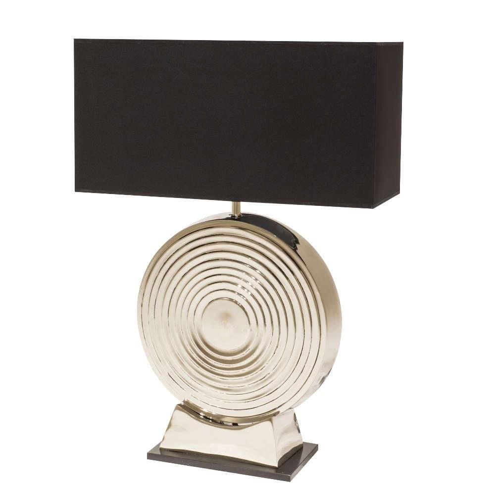 Лампа Edmund