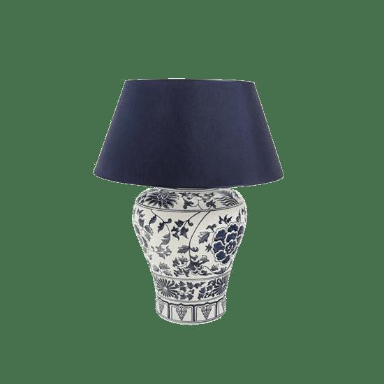 Лампа Dynasty I