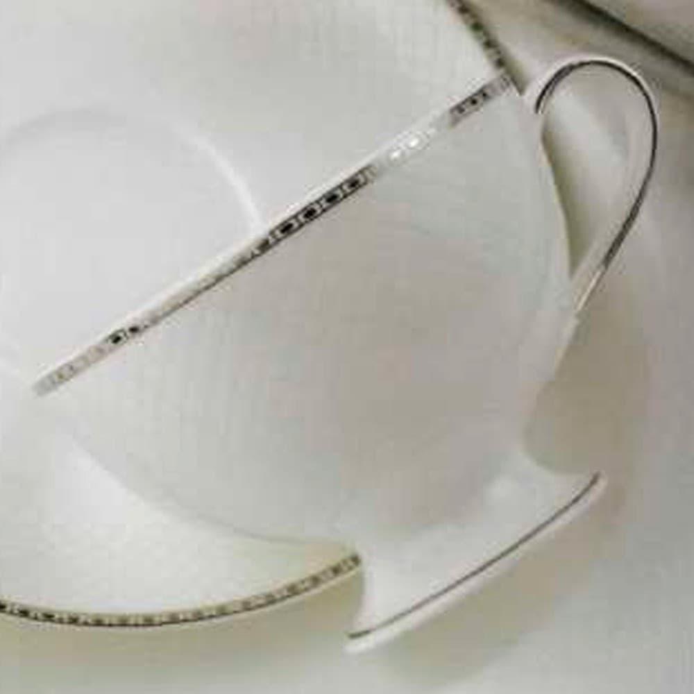 Чайный сервиз ORION 27 предметов