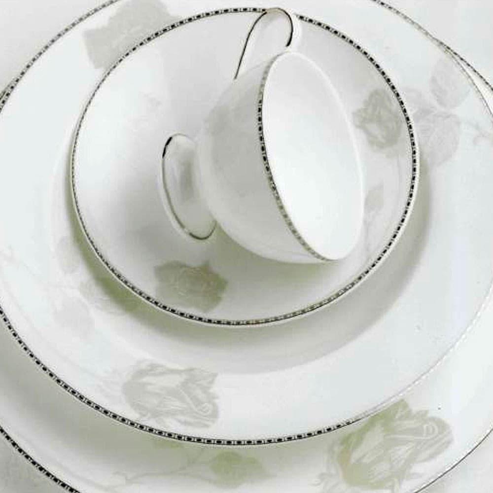 Чайный сервиз BARCELONA 27 предметов