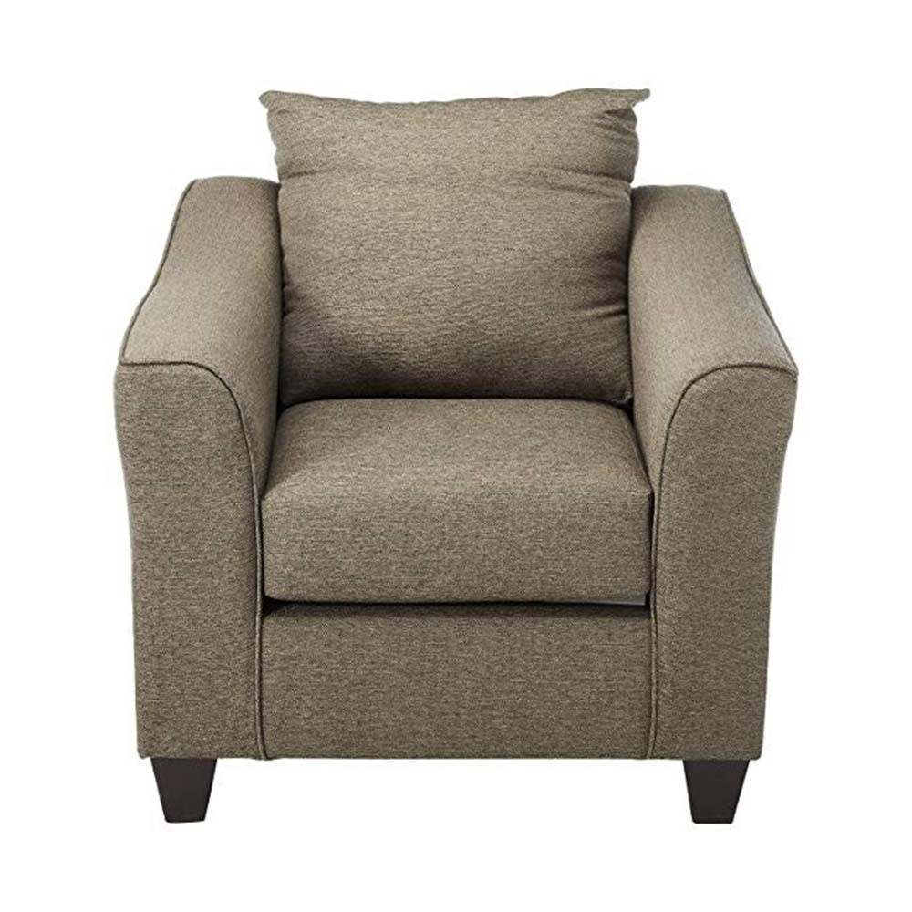 Salizar Кресло для ТВ