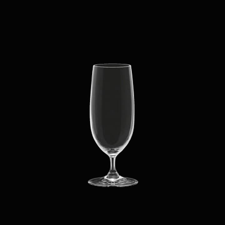 Mondo Бокал для воды, 360 мл, набор 6 шт