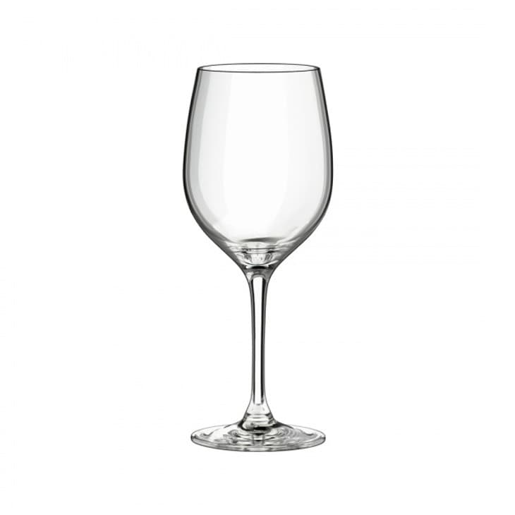 Edition Бокал для красного вина, 450 мл, набор 6 шт