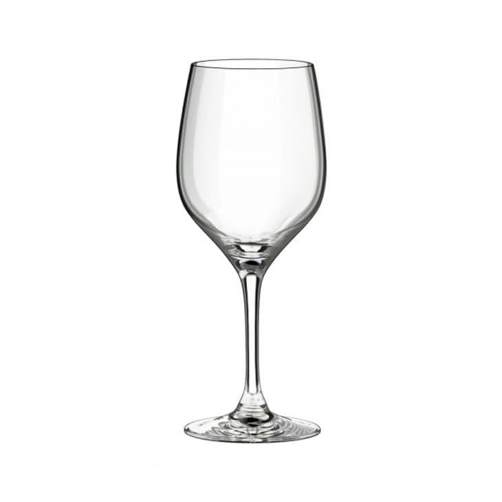 Edition Бокал для белого вина, 360 мл, набор 6 шт