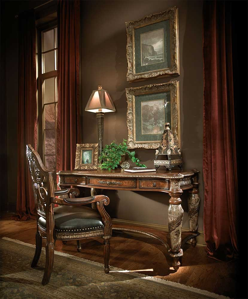 Стул для письменного стола