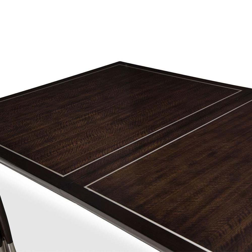 Обеденный стол, Espresso
