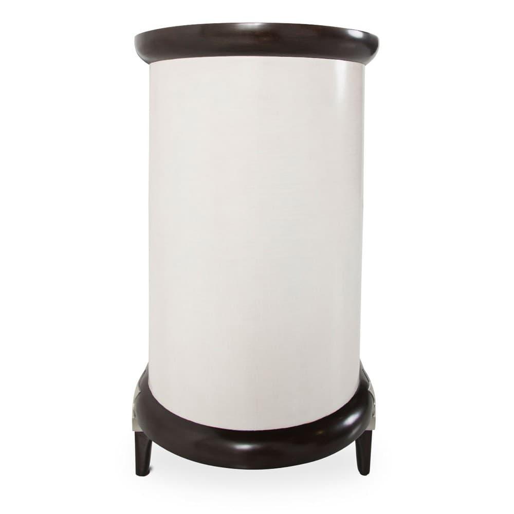 Сервировочная тумба в парижском стиле, Espresso