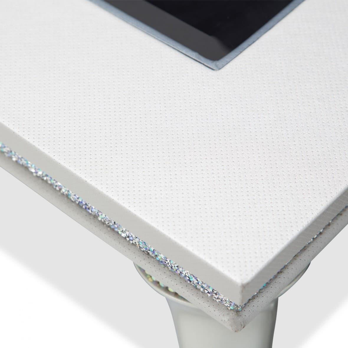 Журнальный столик Sergio