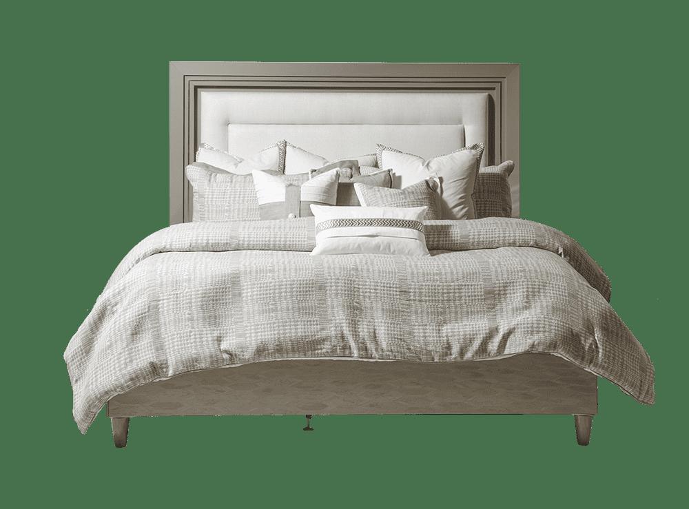 Кровать модульная разм. Cal King