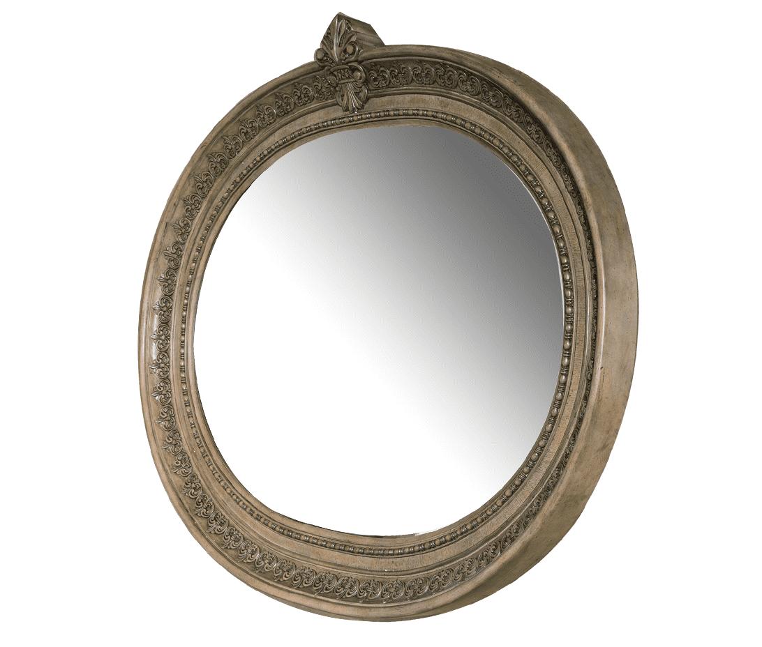 Зеркало для сайдборда Heritage