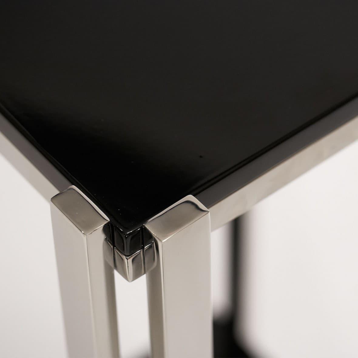 Столик Рафинад большой