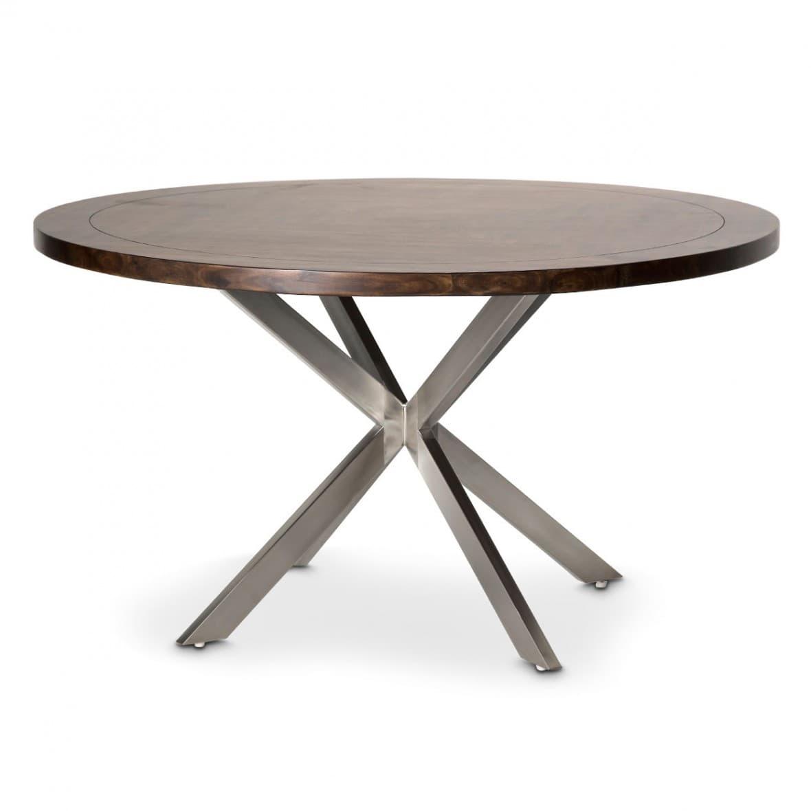 Diversey Круглый обеденный стол