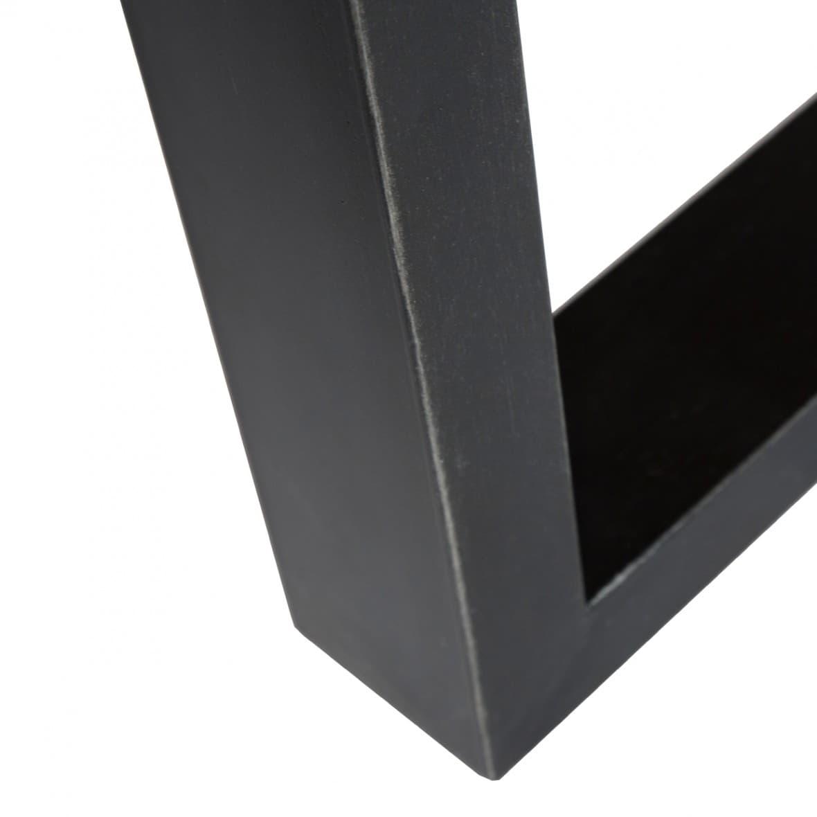 Стол журнальный прямоугольный Keystone