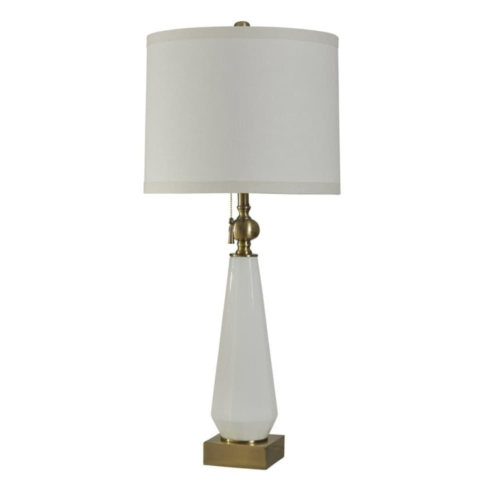 Лампа настольная Eden 100W