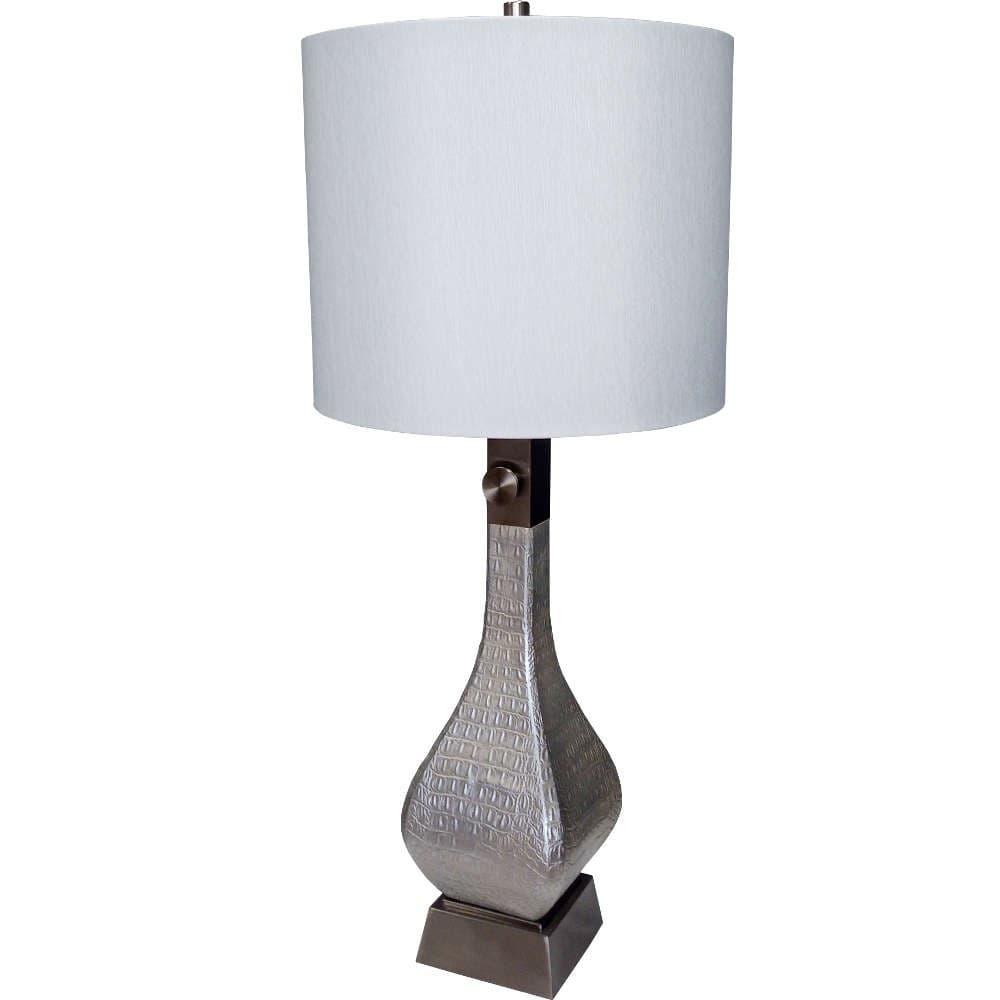 Лампа настольная Algona 150W
