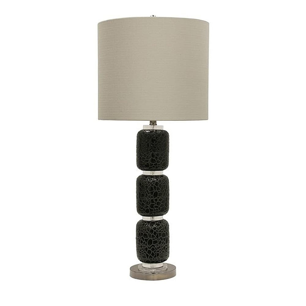 Лампа настольная Corbita 100W