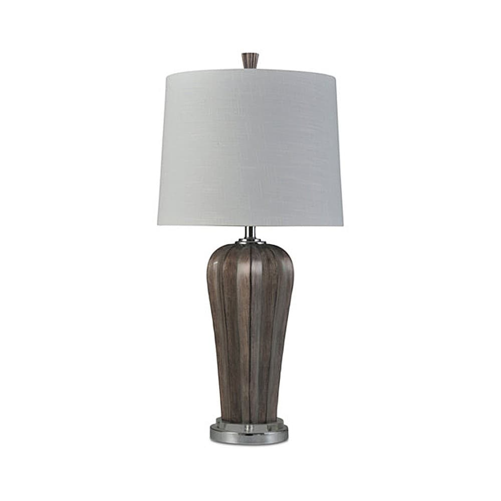Лампа настольная Brianza 150W