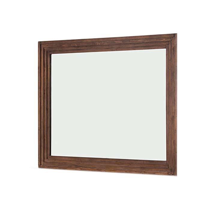 Зеркало для Сайдборда/Сервисной тумбы