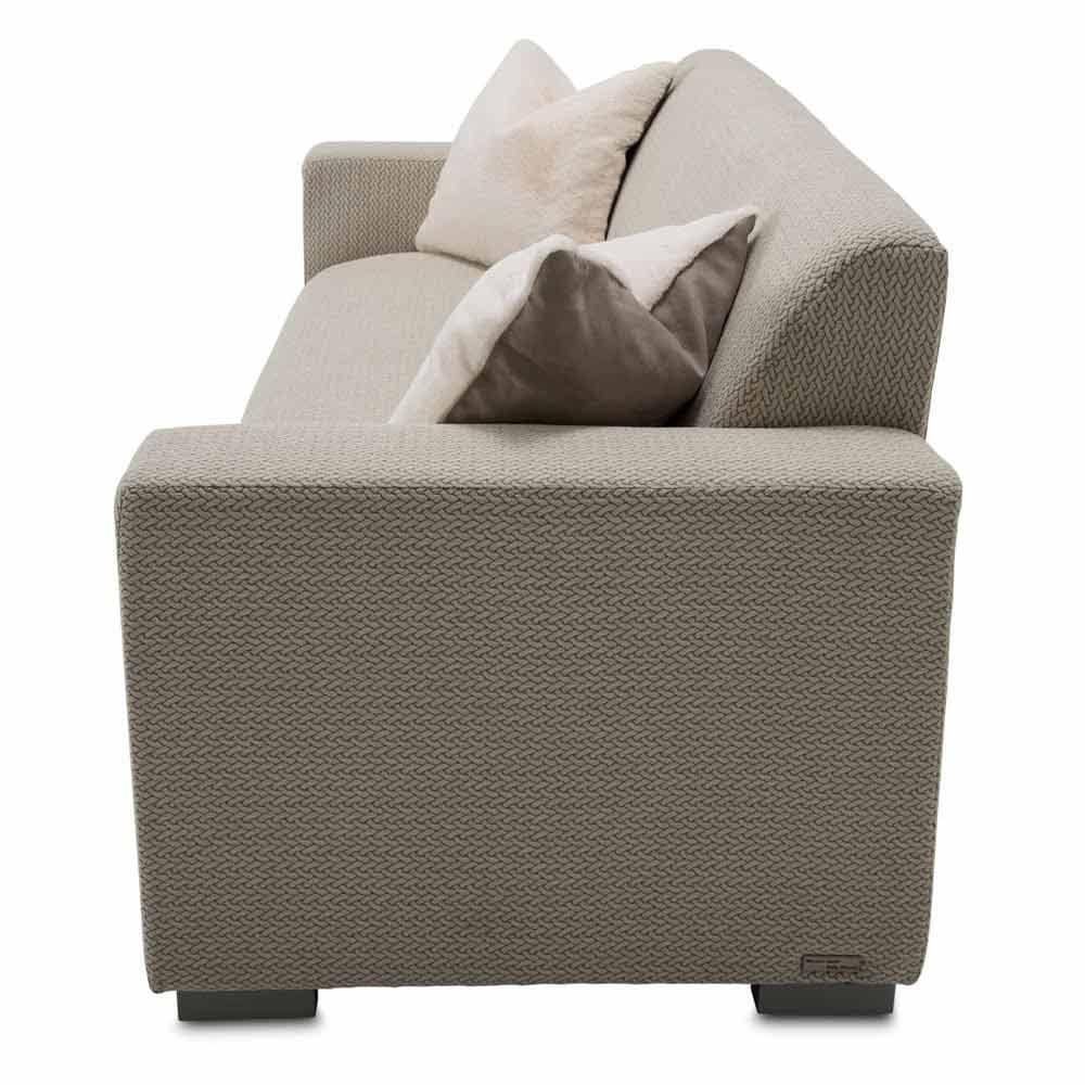 Софа стандарт Send, 2 декоративных подушки