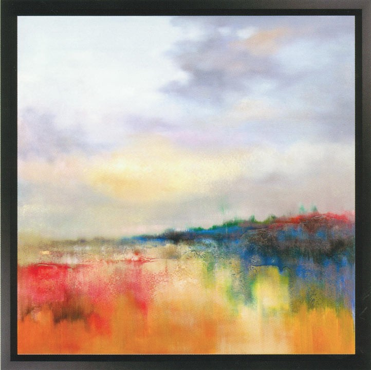 Картина Abstract