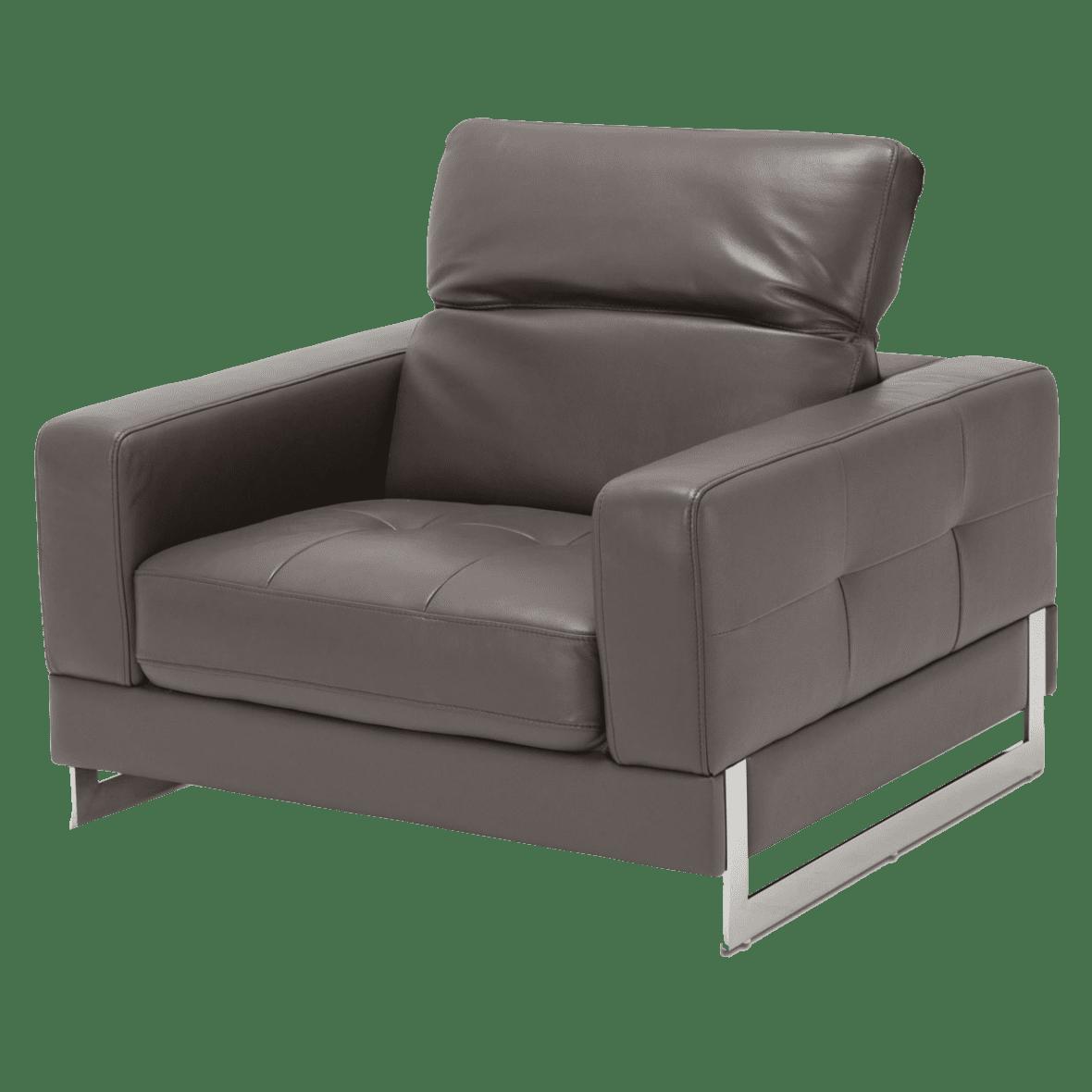 Novelo кресло, Slate