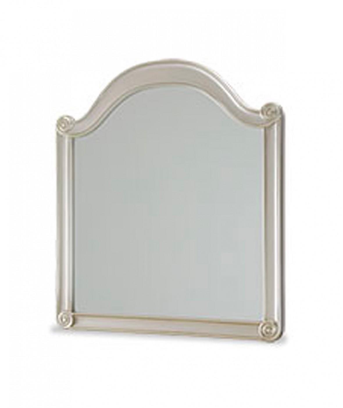 Зеркало Pearl