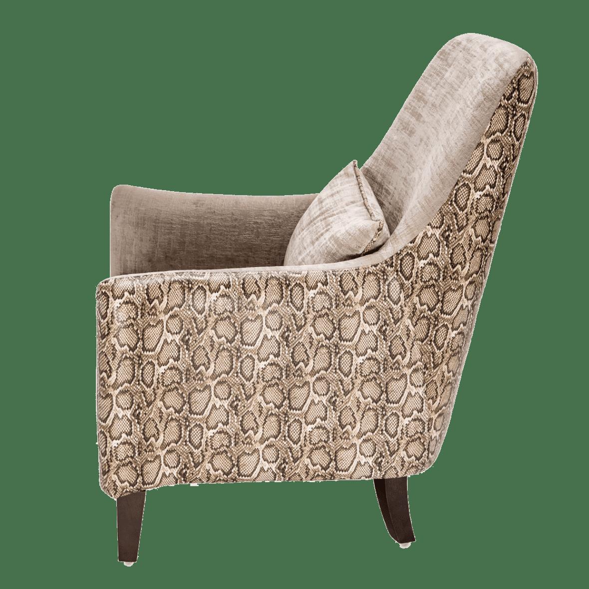 Кресло для чтения 21 Cosmo