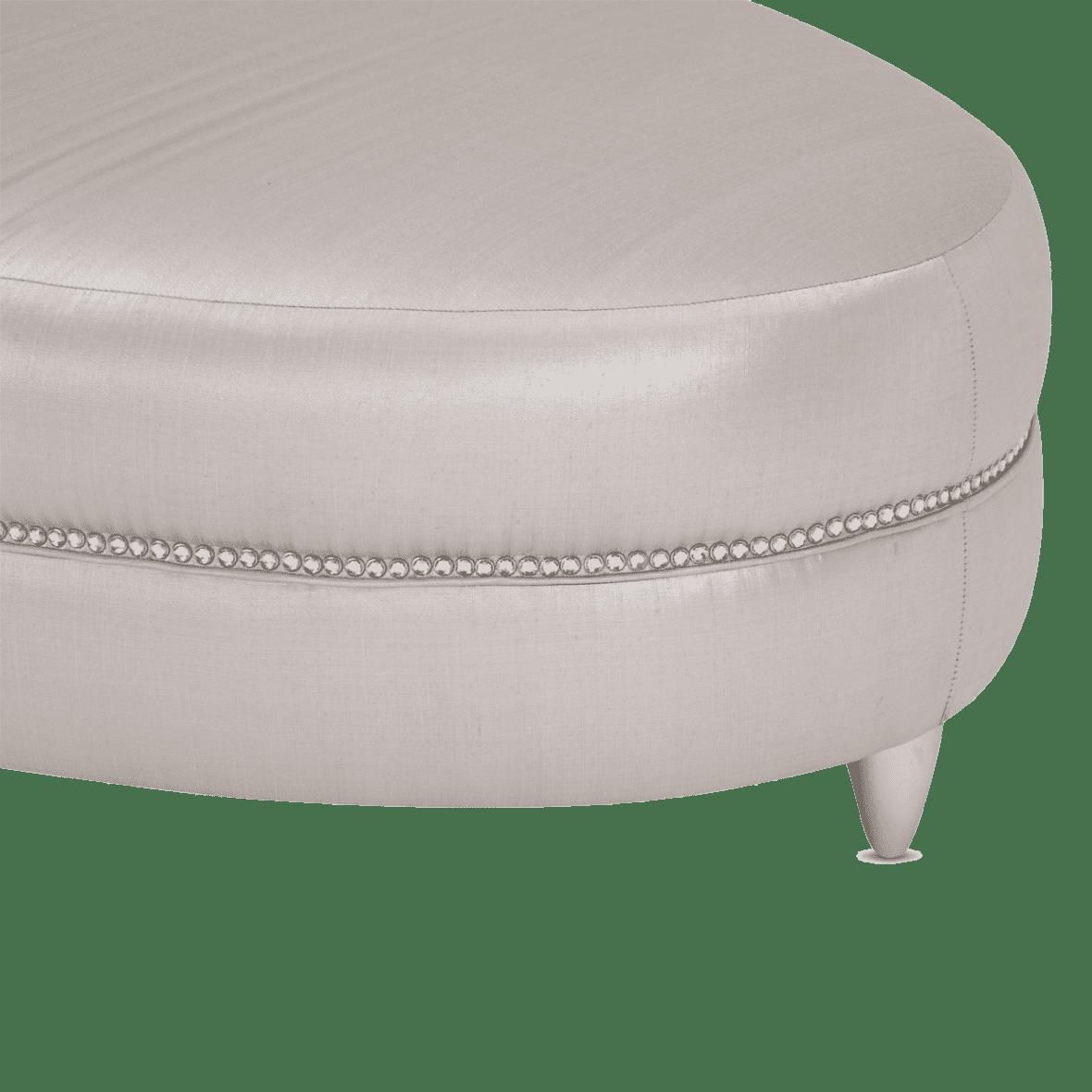 Пуф - коктейльный стол