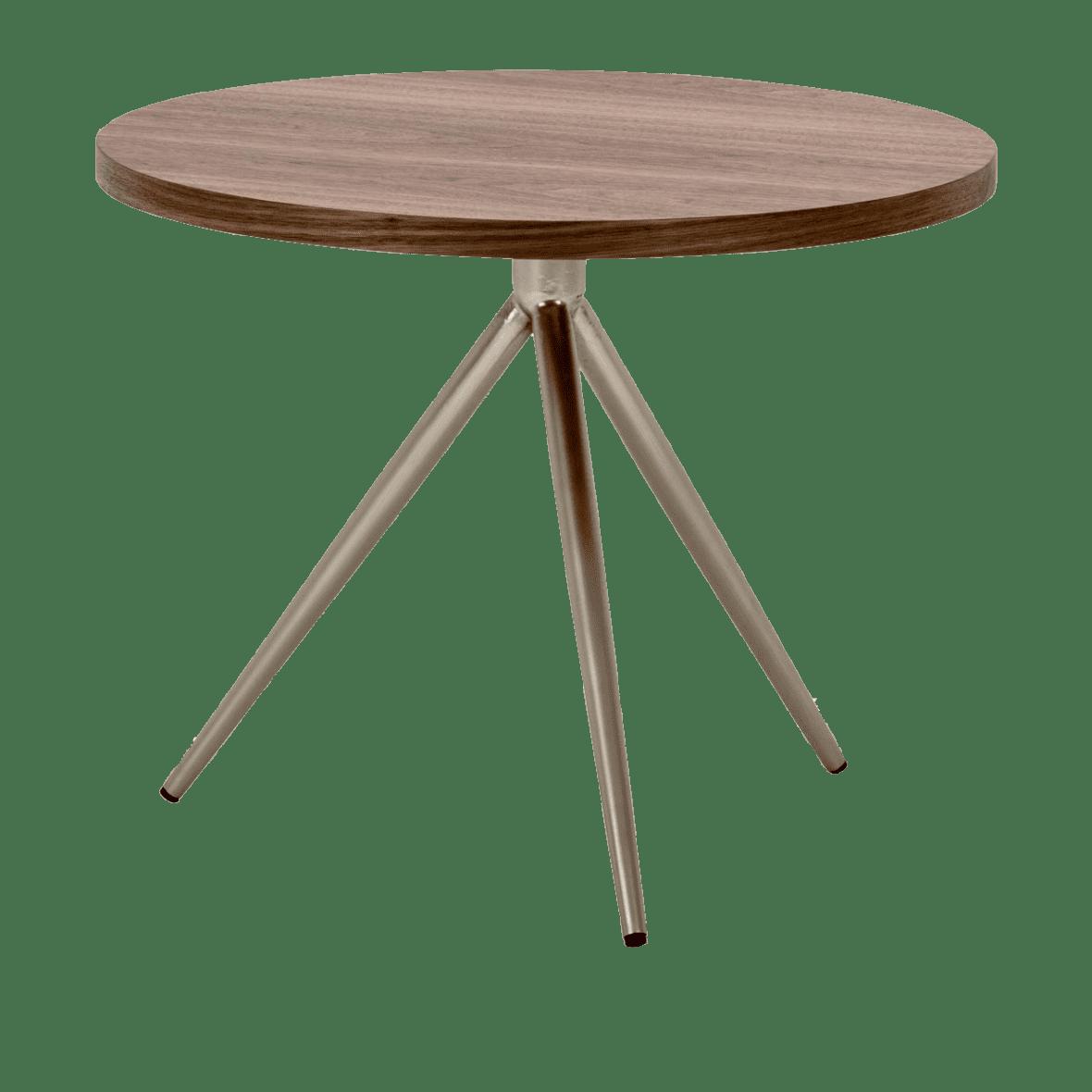 Eclipse Стол под лампу