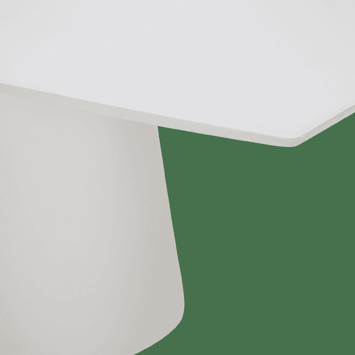 Matrix  Стол обеденный прямоугольный