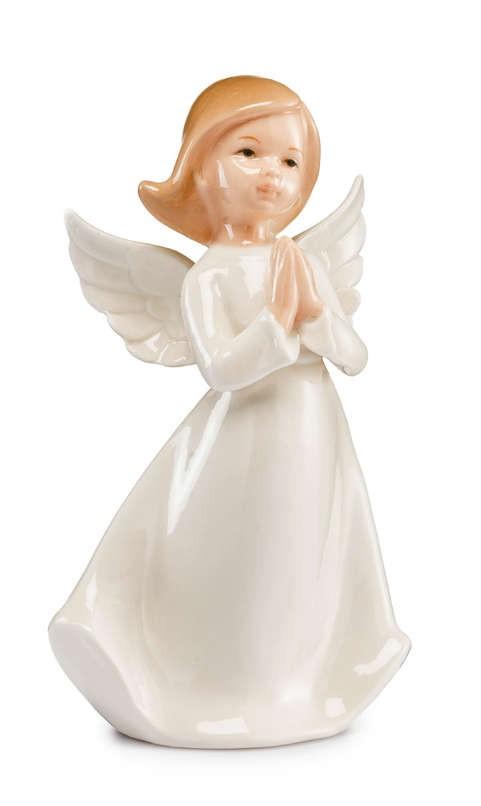 Коллекционная фигурка Ангел от Hummel