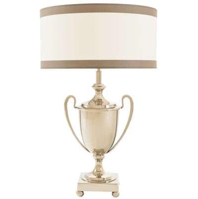 Лампа Berkshire