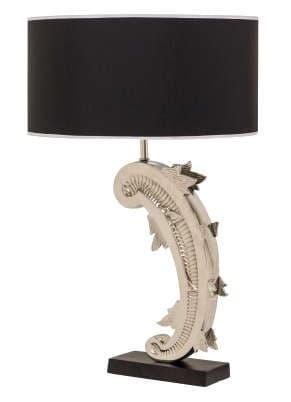 Лампа Botticelli