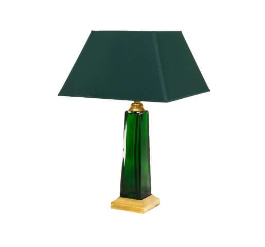 Лампа Blomdahl