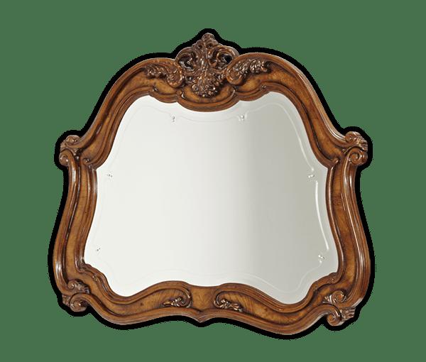 Зеркало для сайдборда