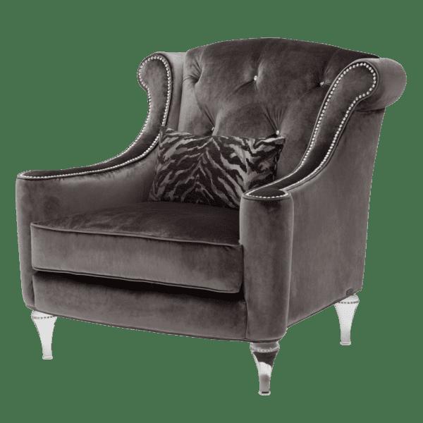 Кресло Adele