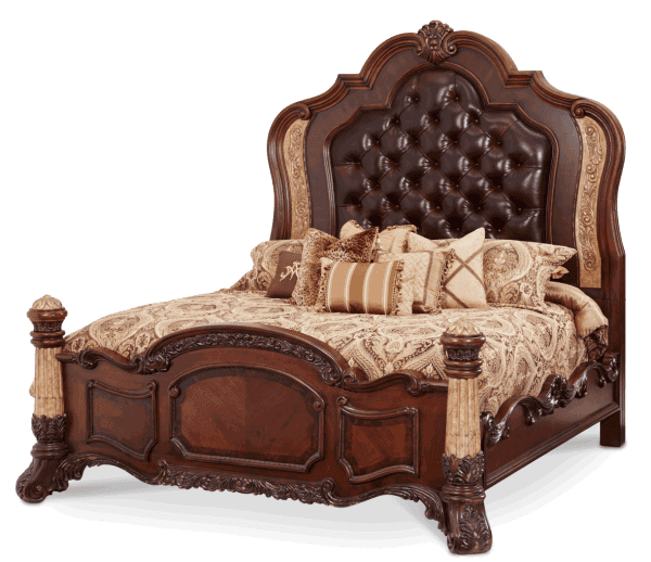 Кровать, р-р East King
