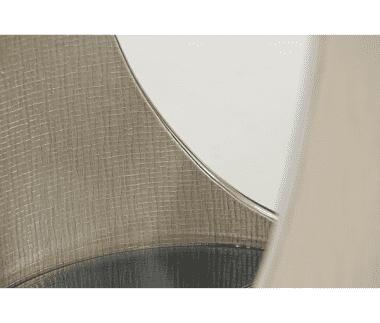 Стол под лампу