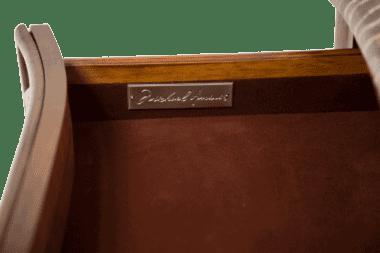 Сайдборд Lt. Espresso