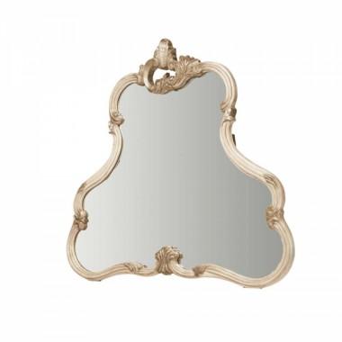 Зеркало для комода